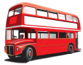 Matchday Bus to the Amex for Arsenal FC - Saturday 14th March 2020 - KO 15:00